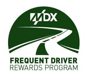 Rent Invoice Template Excel Excel Mdx Rite Aid Receipt Word with Create Your Own Invoices Excel Registration For The  Frequent Driver Rewards Program To Be Announced  Soon Cheque Receipt Format Pdf